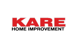 kare-home-improvements-logo-inverted